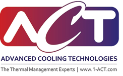 Advanced Cooling Technologies