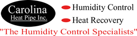 Carolina Heat Pipe, Inc.