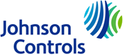 Johnson Controls/York